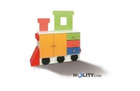 mobile-locomotiva-per-scuola-dellinfanzia-h40235