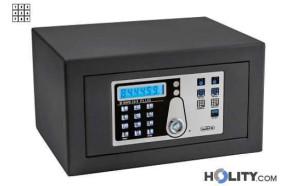 cassaforte-elettronica-per-hotel-con-display-retroilluminato-h12926