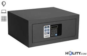 cassaforte-elettronica-da-hotel-per-notebook-con-luce-h12930