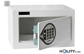 cassaforte-a-mobile-elettronica-per-hotel-h5704