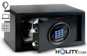 cassaforte-per-hotel-elettronica-con-luce-interna-per-pc-h7644