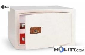 cassaforte-a-mobile-per-hotel-con-chiave-a-doppia-mappa-h7650