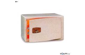 cassaforte-a-mobile-per-hotel-con-chiave-h0302