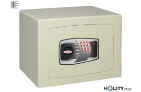 cassaforte-a-mobile-elettronica-per-hotel-h0303
