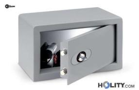 cassaforte-a-mobile-per-hotel-con-cilindro-di-sicurezza-h7664