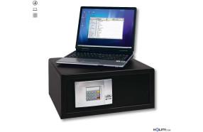 cassaforte-elettronica-per-hotel-per-notebook-h20001