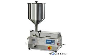 dosatrice-elettronica-ad-ingranaggi--15-litri-h40505