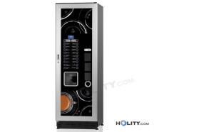 distributore-automatico-caff-e-bevande-calde-h40601