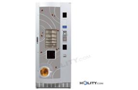 distributore-automatico-bevande-calde-blindato--h40602