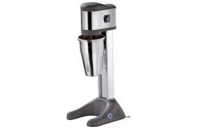 mixer-singolo-per-bar-bicchiere-inox-1lt-potenza-w150--h37004