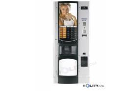 distributore-automatico-di-caff-in-grani--h40606