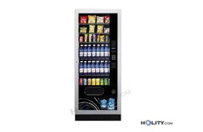 distributore-per-bibite-fredde-e-snack-h40608