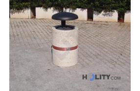 cestone-per-arredo-urbano-in-cemento-h31917