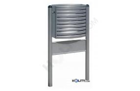 cestino-portarifiuti-per-arredo-urbano-in-acciaio-50-lt-h140105