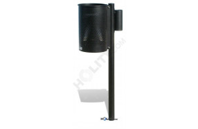 cestino-portarifiuti-in-acciaio-con-posacenere-25-lt-h140128