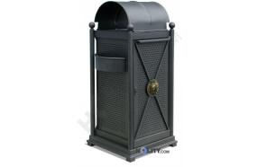 cestone-con-coperchio-per-arredo-urbano-105-lt-h140133