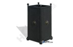 contenitore-in-metallo-per-rifiuti-urbani-140-lt-h140141
