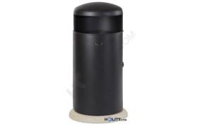 contenitore-per-rifiuti-urbani-con-base-in-cemento-h140143