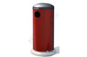 cestone-in-metallo-per-arredo-urbano-65-lt-h140145