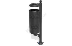 cestino-per-rifiuti-con-posacenere-in-acciaio-50-lt-h14098