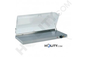 piano-caldo-con-cupola-in-plexiglass-h09175