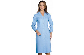 camice-donna-in-cotone-e-poliestere-h6551
