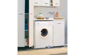 lavatoio-con-coprilavatrice-in-plastica-e-nobilitato-h15611