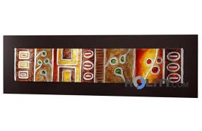 Pannello-a-parete-in-mdf-laccato-decorato-a-mano-h11916