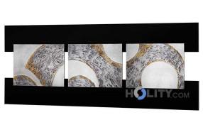 Pannello-quadro-in-mdf-decorato-a-mano-con-foglia-argento-h11927