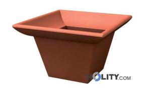 vaso-di-design-in-plastica-h12717
