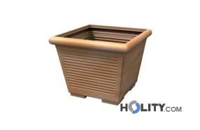 vaso-in-plastica-rettangolare-h12719