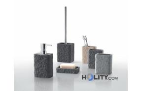 accessori-bagno-in-resina-e-sabbia-h107133