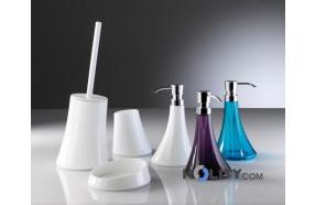 accessori-bagno-in-resine-termoplastiche-h107135