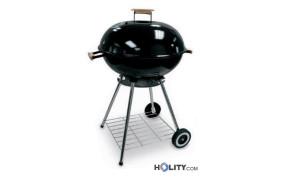 barbecue-a-carbonella-in-acciaio-smaltato-h24045