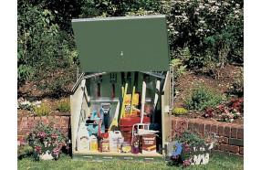 box-da-giardino-h26803