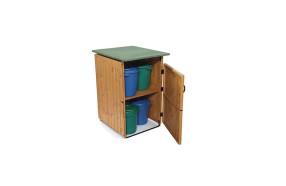 box-portasecchi-in-legno-h12629