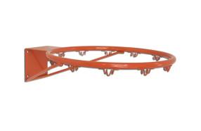 canestro-in-acciaio-verniciato-h3708