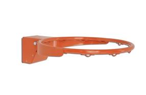 canestro-reclinabile-in-acciaio-h3710