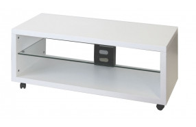 carrello-design-porta-tv-h19301