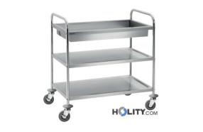 carrello-portavivande-in-acciaio-h22054