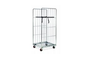 carrello-roll-per-uso-professionale-h2272