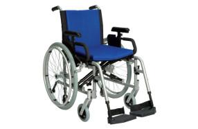 carrozzina-pieghevole-per-disabili-termigea-h23019
