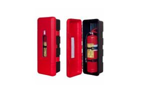 cassetta-porta-estintore-in-plastica-h21410
