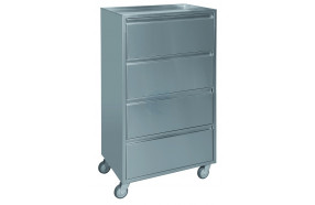 cassettiera-porta-strumenti-per-sala-operatoria-h5506