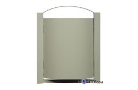 cestino-porta-rifiuti-da-esterno-a-muro-h8608