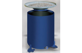 cestino-porta-rifiuti-in-acciaio-zincato-h168120