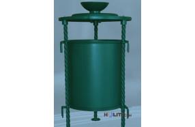 cestino-porta-rifiuti-con-posacenere-h168118