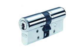 cilindro-di-sicurezza-europeo-janus-bks-h21705