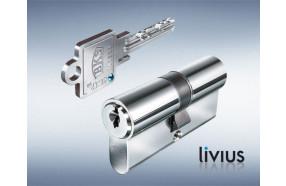 cilindro-di-sicurezza-livius-bks-h21702