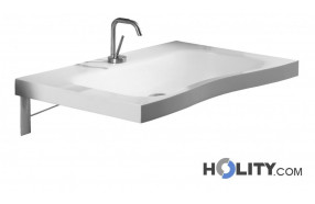 consolle-ergonomica-in-pietra-acrilica-h9109
